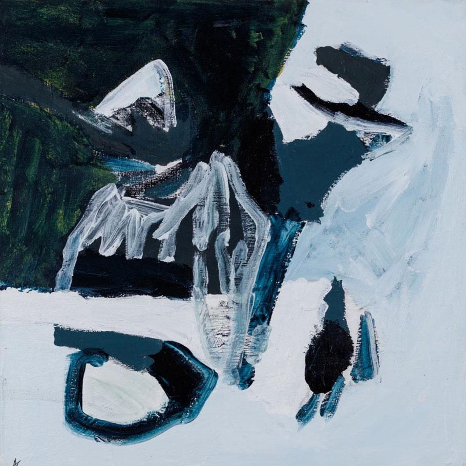 Kangaroo-Mountain-Portfolio
